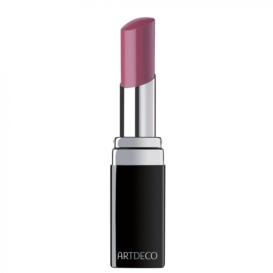 Червило Color Lip Shine
