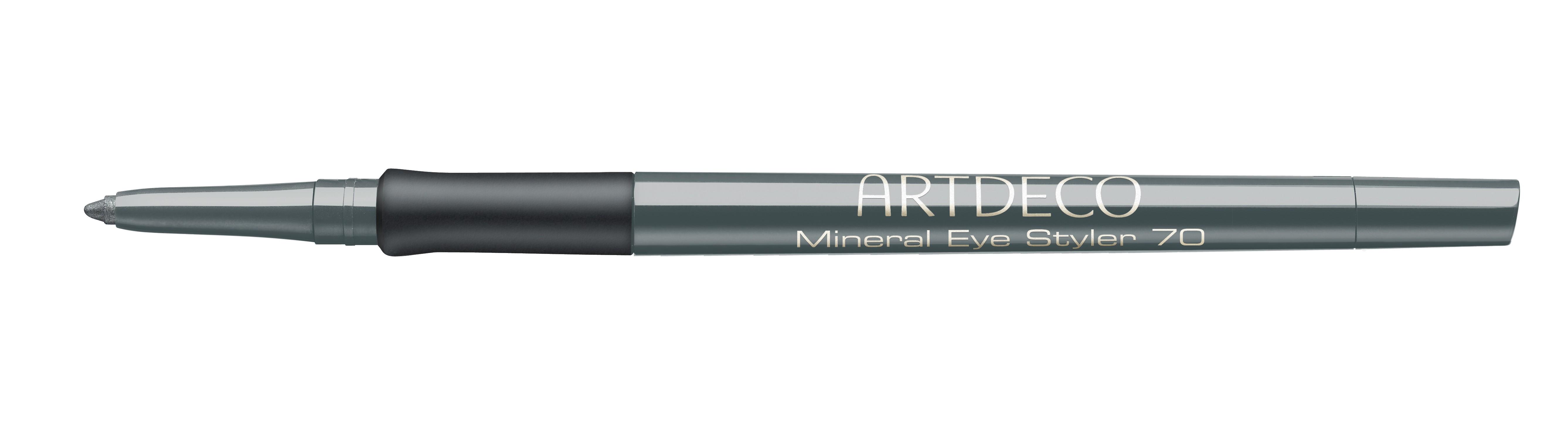 Минерален молив за очи