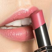 Червило Color Lip Shine 66