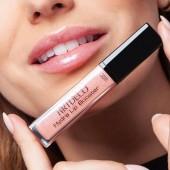 Гланц за устни Hydra Lip Booster