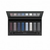 MOST WONTED PALETTE TO GO - TREND