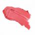 Червило Color Lip Shine 24