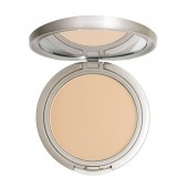 MINERAL COMPACT POWDER - REFILL
