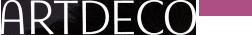 Артдеко - онлайн магазин за козметика